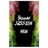 Dj Krew Reggae Session 1