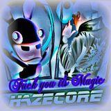 HazeCore@ TheHoppler of Classics