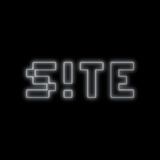 podcast for S!te Records
