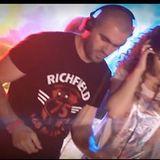 DJ OLI - Hitet Sezonale Dance 2016