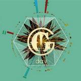 """Higgs Boson - DJ Set at """"G Day"""" - 11.10.14"""