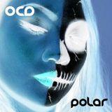 OCD - Polar