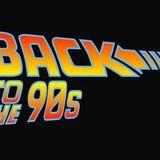 90s R&B Party Vol 1