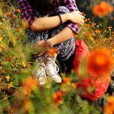 Hà Giang đang vào mùa yêu || Hẹn nhau mùa tam giác mạch || Hạnh My
