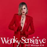 2017 Mixtape #34