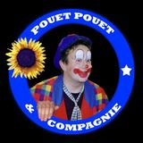 GrOmiNeT Corp - Pouet Pouet Mix