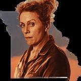 Hoxton Movies review Three Billboards Outside Ebbing Missouri