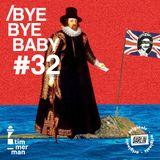 Bye bye, baby! // Timmerman X Darlin #32