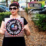 Planet Claire #52