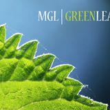 mgl - Greenleaf