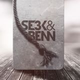 se3k & Benn - SMS XX EDM EDITION