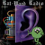 Rat-Ward Radio - 001 - July 21st 2017 - WCLM 1450 AM