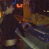 Dj Eleanor @ Musical Seduction Longplay 4 /10/2008