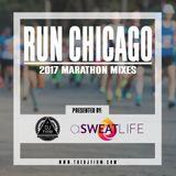 Chicago Marathon Mix #1