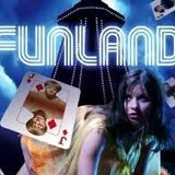 Welcome To Funland (November 2012) (Liam Lopez)