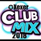 ✪ Cub Remix # 112 (Electro EDM)