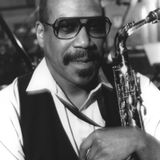 Conversations on Music & Life   - Guest  Sonny Fortune