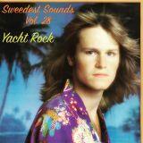 Sweedest Sounds Vol. 28 - Yacht Rock