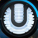 UMF Radio 408 - Armin Van Buuren & Markus Schulz