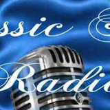 Classic Soul Radio Sunday w/DJ Ed Funk