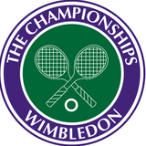Rescaldo de Frederico Marques após a participação no torneio de Wimbledon