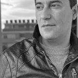Fernando Barreto - After Hours 229 - 15-10-2016