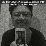 Couch Sessions #16 - Reflect On The Future