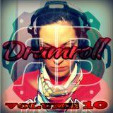 RadioBulldozer #10 (30.11.2012)