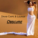 Drab Cafe & Lounge - Obscure