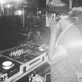 SebTick dj - The greatful mix