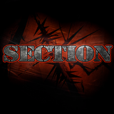 Section Podcast 001