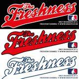 thefreshness 14-2-18
