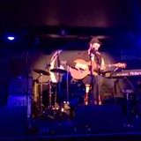 Health & Happiness Hour Celtic Connections concert special with Fraser Anderson Feb 5th 2014