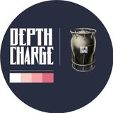 KFMP: Depth Charge Takeover - Saturday - 5/7/14 - 9-11pm