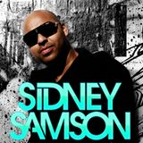 Sidney Samson – Live at Beta Nightclub (Denver) – 15.11.2012