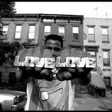Radio Love Love Episode 3