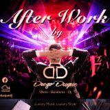 After Work -  (Luxury Music - Luxury Style)