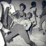 Afro Parade Mix