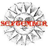 Wyrd Kalendar - September