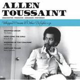 S06E06 - ALLEN TOUSSAINT STORY pt. 1 1958-1969 - FROM A WHISPER TO A SCREAM -