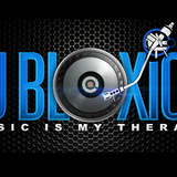 ( PARTY DUBSTEP MIX ) - DJ BLOXICO