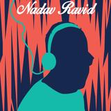 Nadav Ravid goodbye set @ Alphabet Tel Aviv, 30.1.2015