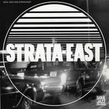 Hedonist Jazz - Best of Strata East Records (Part 1)