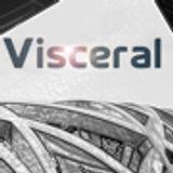 Visceral 004 - Apr 2011 [Proton Radio]
