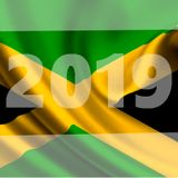 2019, all we surrender to Reggae