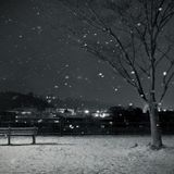 SPILT@@MILK - Long winter nights EP