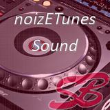 SpringBreaker presents NoizeTunes Sound