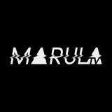 MarulaTV: Ivan Ivanovich & The Neighbour (S02E17)