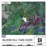Bloom Hill Take Over with Kreshik - 15/10/2018