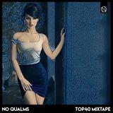 Top40 Mixtape